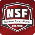 ntl-sports-forum