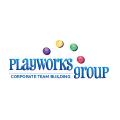 playworksgroup-logo-320x240