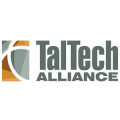taltech-logo