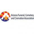 AFCCA_web_logo-square