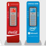Example-Custom-Branded-Panels