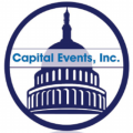 capital-events