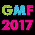 gosport-marine-festival