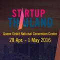 startup-thailand