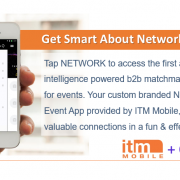 ITM_Mobile-and-Grip